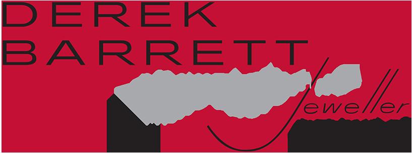 Derek Barrett Manufacturing Jeweller
